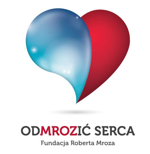 Fundacja Odmrozić Serca
